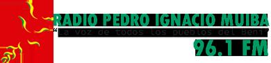 Radio Pedro Ignacio Muiba